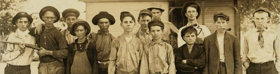 Ομάδα μπέιζμπολ (Ιντιάνα, 1908)